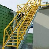 供应玻璃钢楼梯_天津玻璃钢楼梯_天津玻璃钢工业爬楼