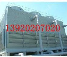 供应塘沽冷却塔厂家,50吨冷却塔,工业型冷却塔