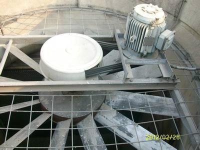 供应东丽冷却塔维修_天津东丽冷却塔填料_东丽区冷却塔配件