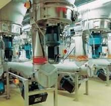供应用于气缸的安沃驰活塞杆气缸