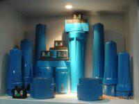 供应洛阳冷冻式干燥机维修 河南洛阳精密过滤器专业维修 郑州精密过滤器维修哪里有批发