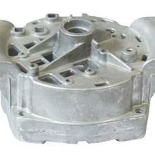 铝合金压铸厂 铝压铸模 压铸件