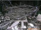 供应佛山南海回收废铁公司图片