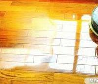 供应复合地板打蜡的昆明保洁公司丨昆明复合地板打蜡