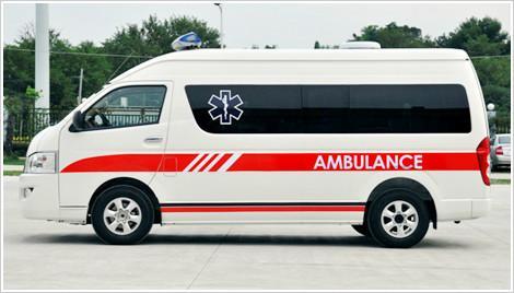 无锡120救护车出租 无锡急救车出租 私人救护车出租 救护车出租公司 出租公司,无锡120救护车出租第一时间赶到