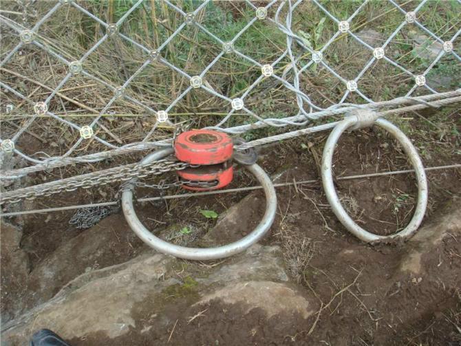 供应成都边坡防护网/成都边坡防护网厂
