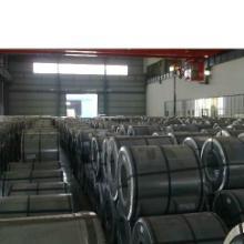 供应用于变压器的武钢取向硅钢30Q120 武汉硅钢 武汉硅钢批发 武汉硅钢批发商