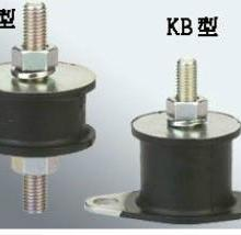 供应日本仓敷化工丸型防振垫特价,KA-60-58H防震垫代理批发