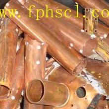 供应废金属废塑胶回收/香港废品回收环保处理公司