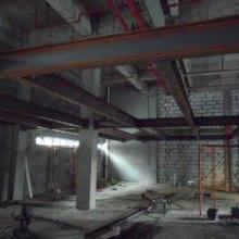 供应南通厂房吊顶天花板吊顶图片
