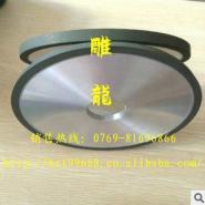 树脂砂轮图片