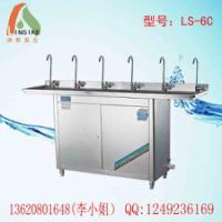 阳江学校不锈钢开水器价格-学校节能开水器直销-学校直饮水机安装