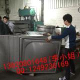 上海不锈钢水箱厂-上海水箱报价-方形水箱制造公司-
