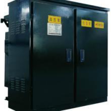 供应美式箱变价格-美式箱变价格直销-中电电气集团批发