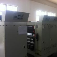 南京纸箱印刷设备