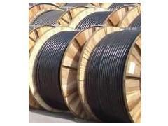 供应需求废旧变压器电缆咨询热线 梅河口市高价回收废旧漆包线铝线