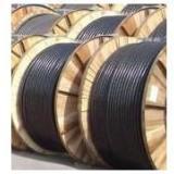富锦市高价电缆电线回收