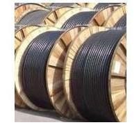 高价回收废旧变压器漆包线 北宁市废旧回收电线电缆