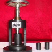 供应SYL-2型压样器