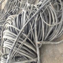 供应邢台电缆回收