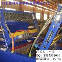 供应用于插丝机|建筑|墙体的舒乐板网斜插阻焊机图片