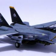 3D打印服务军事模型军事沙盘玩具图片