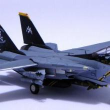供应3D打印服务军事模型军事沙盘玩具