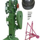 供应钢制家具铆钉机铁管铆合机