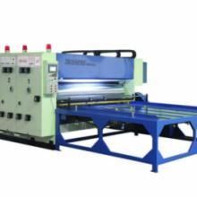 供应模切机/开槽模切机/纸箱印刷开槽模切机