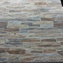 供应300600高清喷墨文化石墙砖瓷砖批发