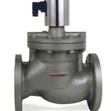 供应大口径蒸汽电磁阀,大口径电磁阀,蒸汽电磁阀,进口电磁阀