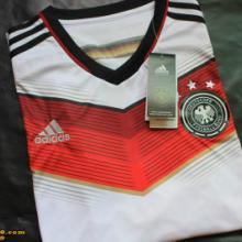 2014世界杯球衣泰版世界杯球衣球员版世界杯球衣球迷服批发