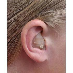供应瑞金瑞声达助听器VE350-DP耳内式