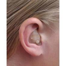 供应瑞金瑞声达助听器VE350-DP耳内式批发