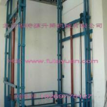 供应四柱升降机北京有四柱双缸液压升降机的厂家批发
