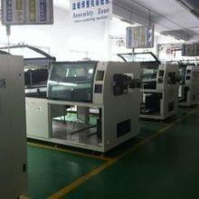 供应武汉小型波峰焊生产厂家,湖北小型波峰焊生产厂家批发