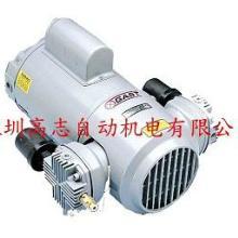 西安5HCE-10-M551X泵/5HCE-10-M551X真空泵