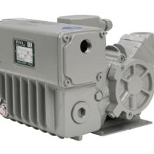 西安安捷伦EM28真空泵/Agilent EM28真空泵/PVR泵