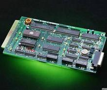 供应深圳高价回收电子元件,电子元件回收电话,电子元件回收公司批发