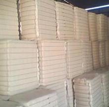 供应皮棉 皮棉厂家 新疆皮棉 河北皮棉 皮棉价格