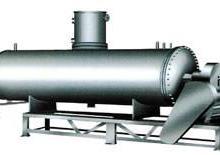 供应DW系列干燥机,DW多层带式干燥机,蔬菜专用干燥机图片