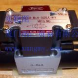 供应压力开关HW3H-A-11S-025B-DC24V