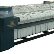 供应佛山钇鼎整熨设备工业烫平机厂家/工业烫平机参数、图片、功能特点、