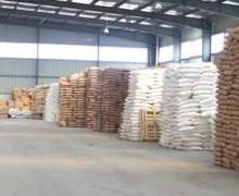 供应用于洗衣机内桶的PP/M2600R/上海石化批发