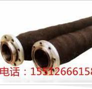 天津耐酸碱胶管图片