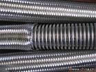 钢丝编织金属软管图片