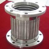 供应低价销售不锈钢金属软管