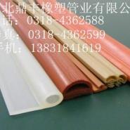 橡胶垫片-密封圈-橡胶板图片