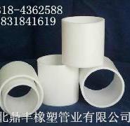 石家庄耐酸碱胶管图片