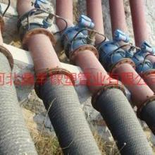 供应混凝土输送软管批发